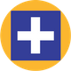 forhealthcare-button.png