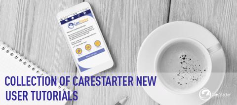 carestarter-new-user-tutorials.png