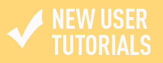 NEW-USER-TUTORIAL-BUTTON.png