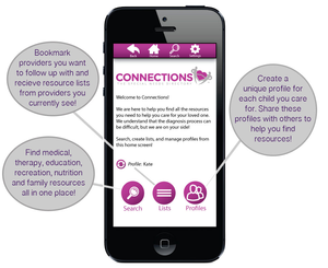 Connections App Landing Page Home Screen graphic w Captions.png