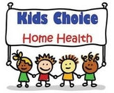 Kids Choice Home Health