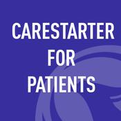 Carestarter-PATIENTS-button-500.png