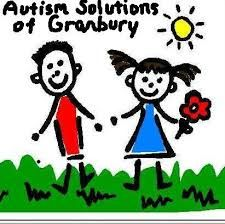 autism solutions of granbury.jpg