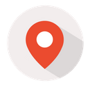 Location Button Brownsville.png