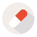 Pill Icon Shadow bl.jpg
