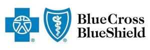 bluecrossblueshield.jpg