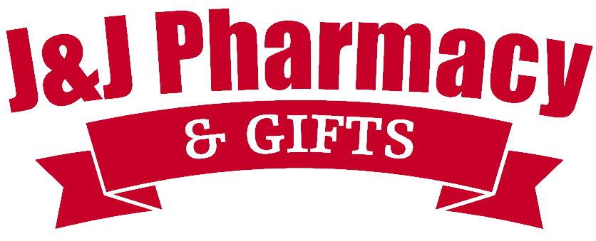 J & J Pharmacy & Gifts