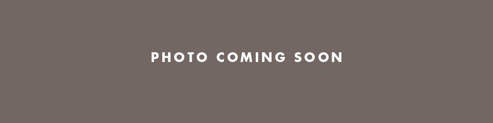 photo.coming.soon.jpg