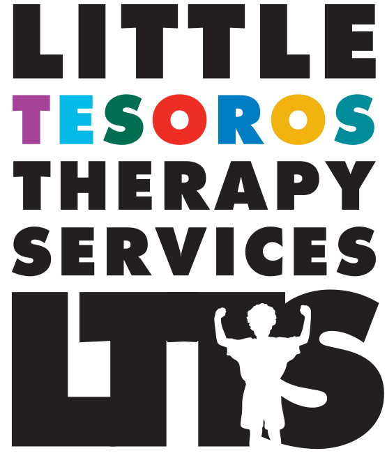 Little Tesoros Therapy Services