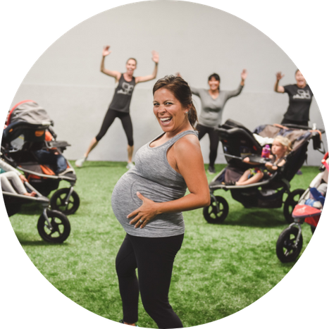 3 TIPS FOR SECOND TRIMESTER FOCUS