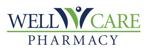 Well Care Compounding Pharmacy