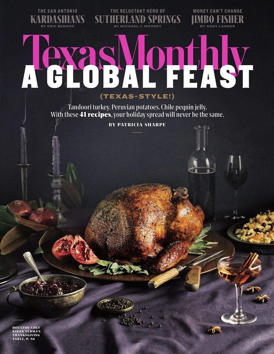 Texas Monthly Cover November 2018.jpg