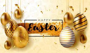 Easter 2021.jpg