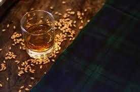 Scotchhh.jpg