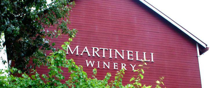Martinelli Winery.jpg