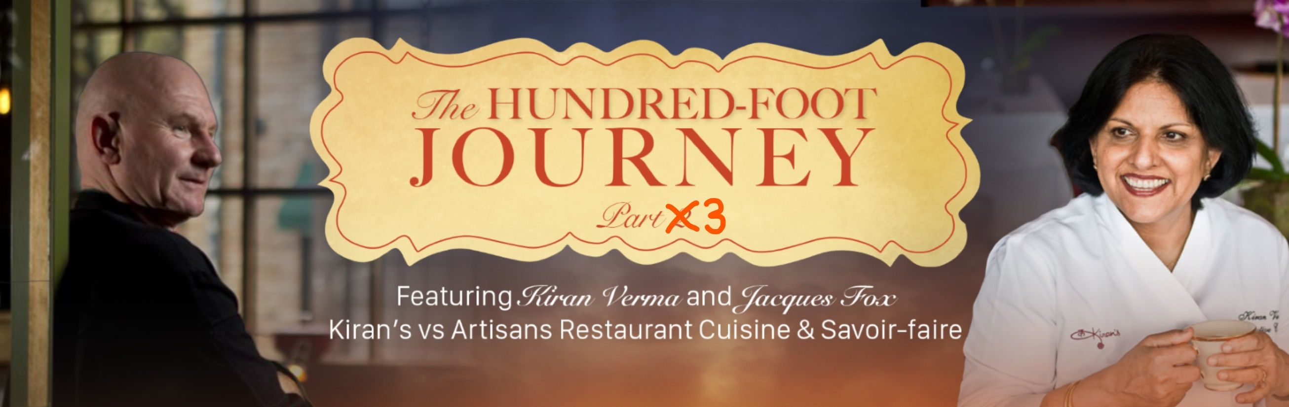 InkedHundred Foot Journey Picture-Chef Kiran and Chef Jacques_LI.jpg