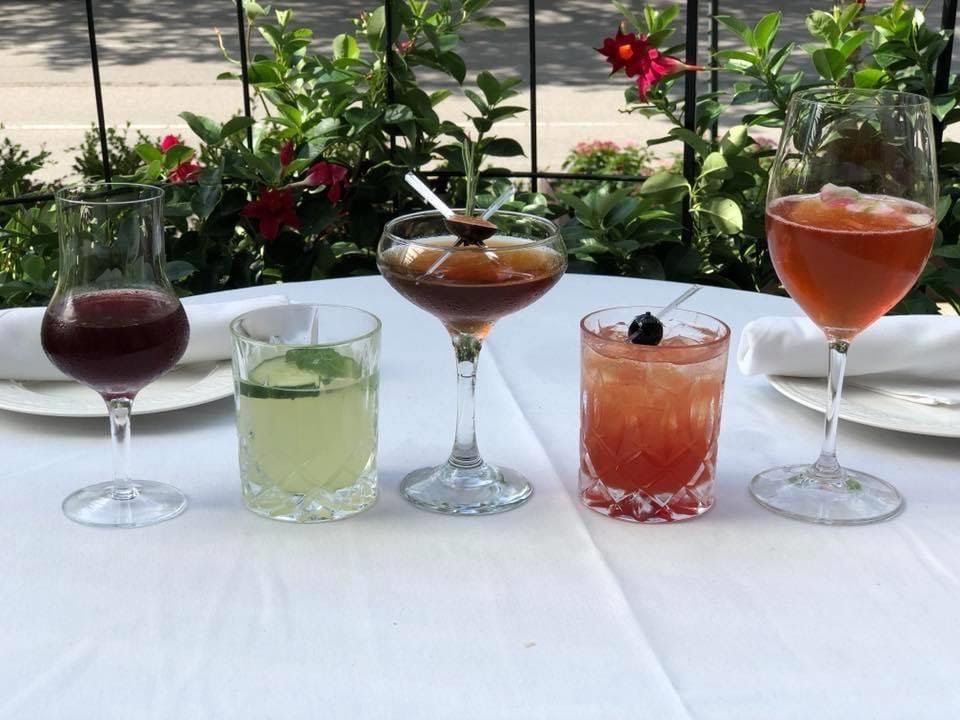 Cocktails on the Patio.jpg
