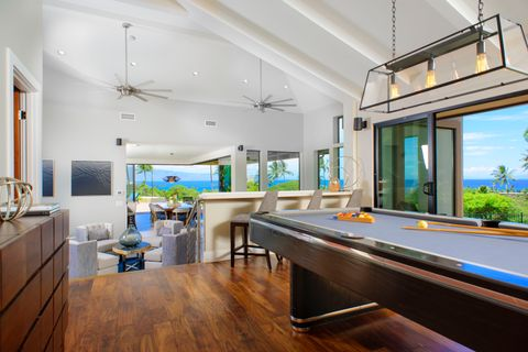 Maui Luxury Home Photographers