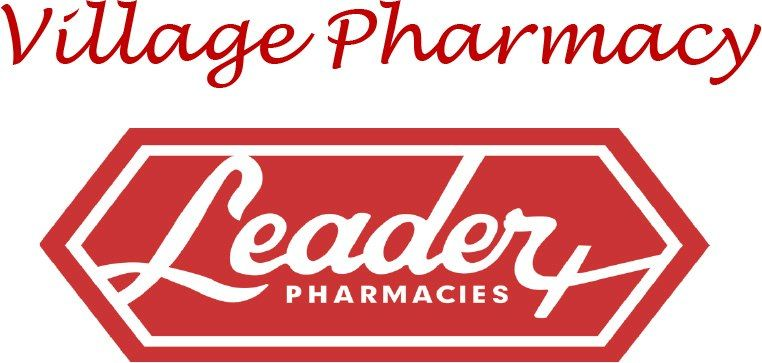 RI - Village Leader Pharmacy