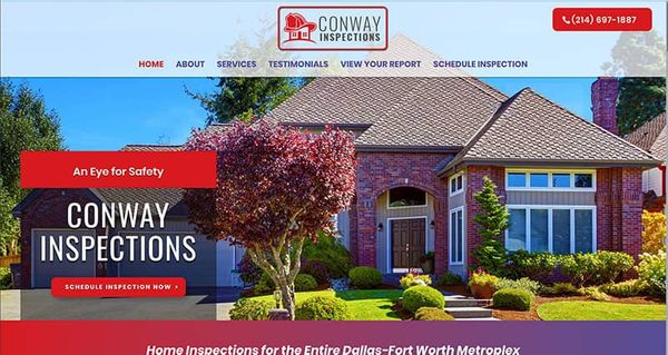 Conway-Inspections.jpg