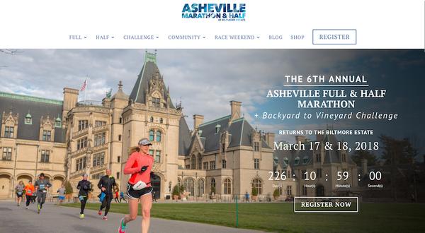 Asheville-Marathon.png