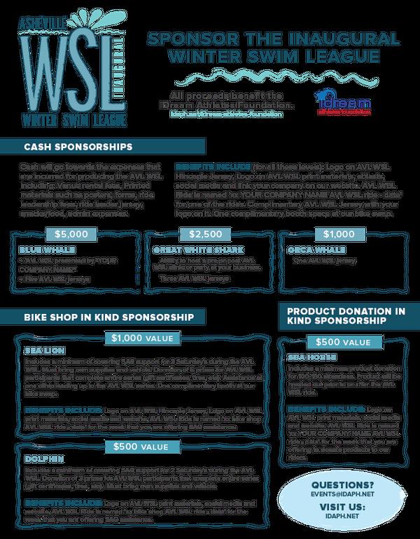 WSL - Sponsor Form.png