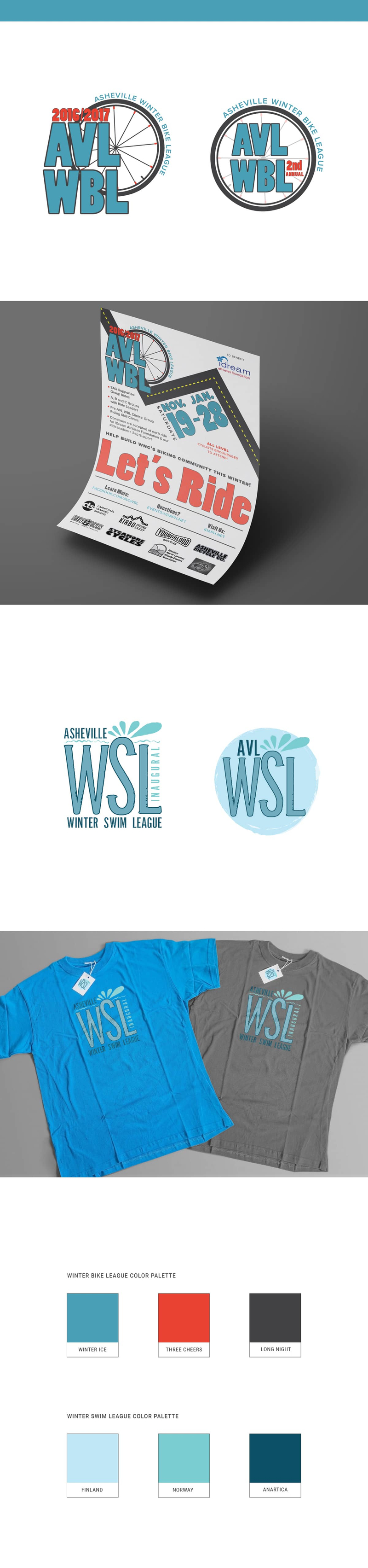 VisualLore-Portfolio-WinterBikeLeague.jpg