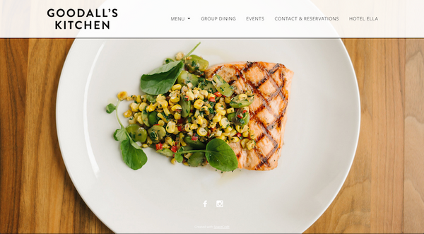 Goodalls-Kitchen.png