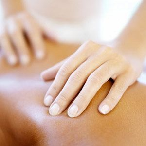 massage-145.jpg