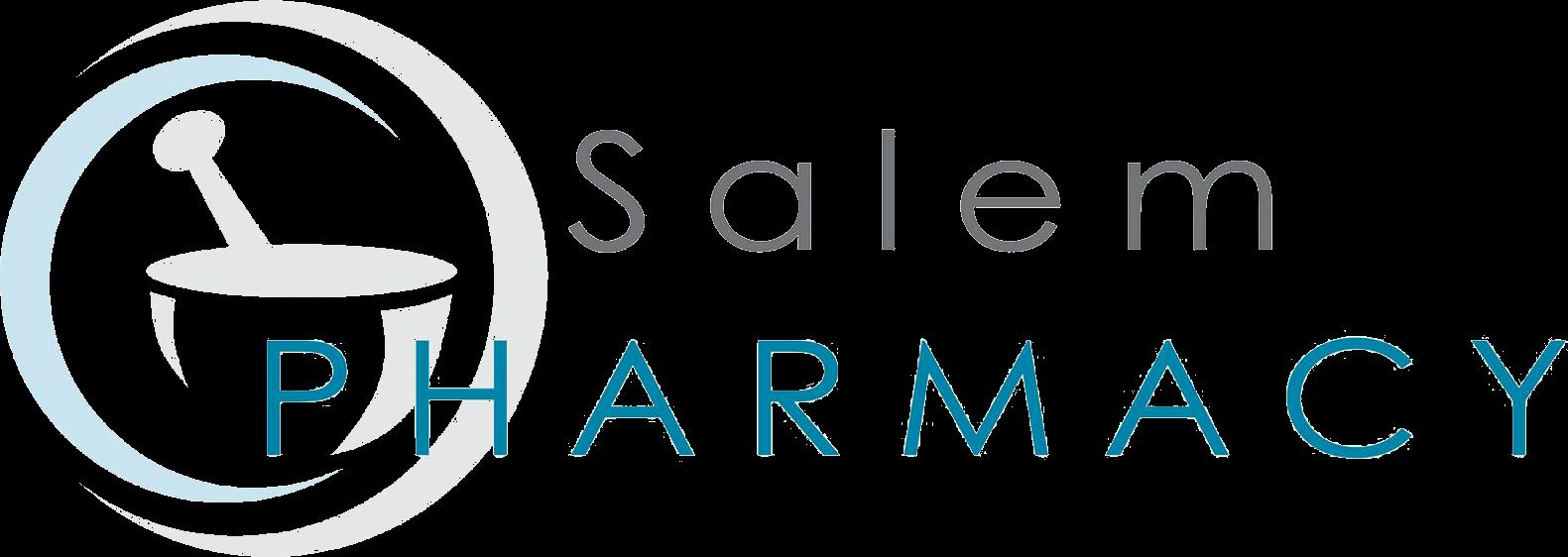 RI - Salem Pharmacy, Inc.