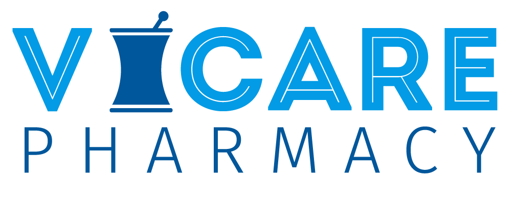 V Care Pharmacy Inc