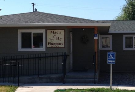 Mac's CHC Pharmacy ext 2.jpg
