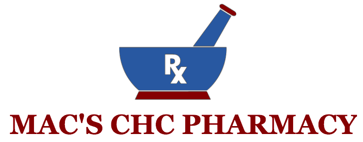 Mac's CHC Pharmacy