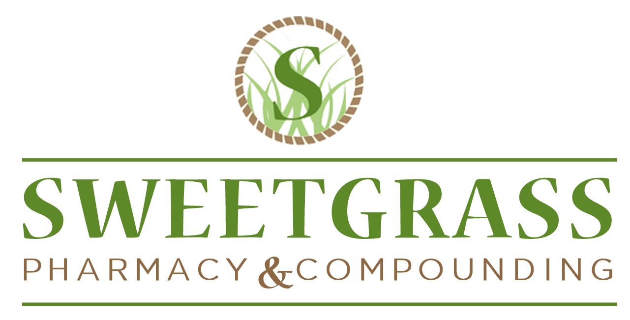 Sweetgrass Pharmacy & Compounding
