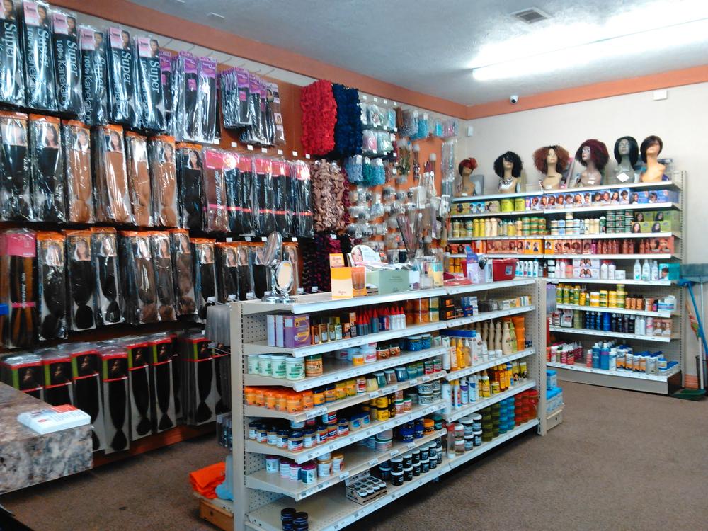 Hair Products 2.jpg