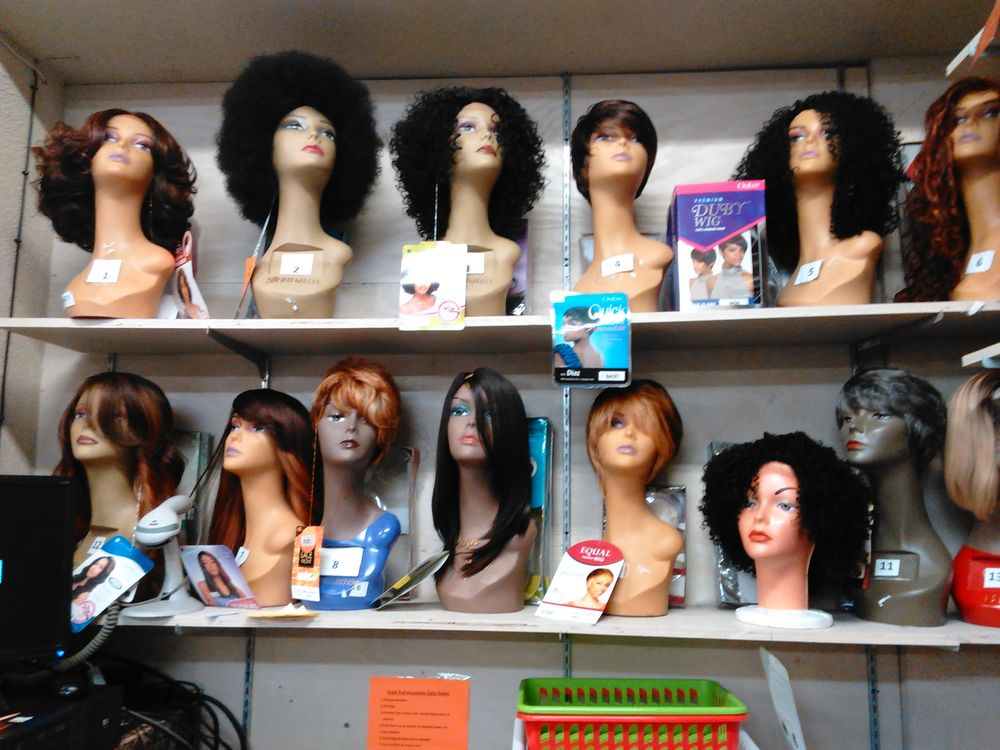Lace Front Wigs 2.jpg