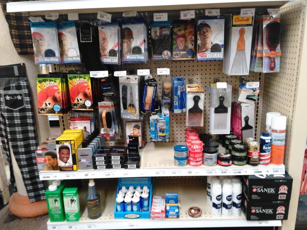 Men's Grooming.jpg