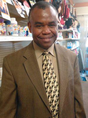 Emmanuel Onuorah, Owner & CEO.jpg