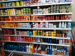 Hair Chemicals (2).jpg