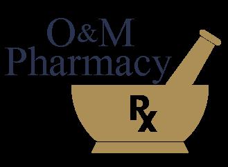 O & M Pharmacy