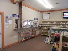 O&M Pharmacy  inside OTC.JPG