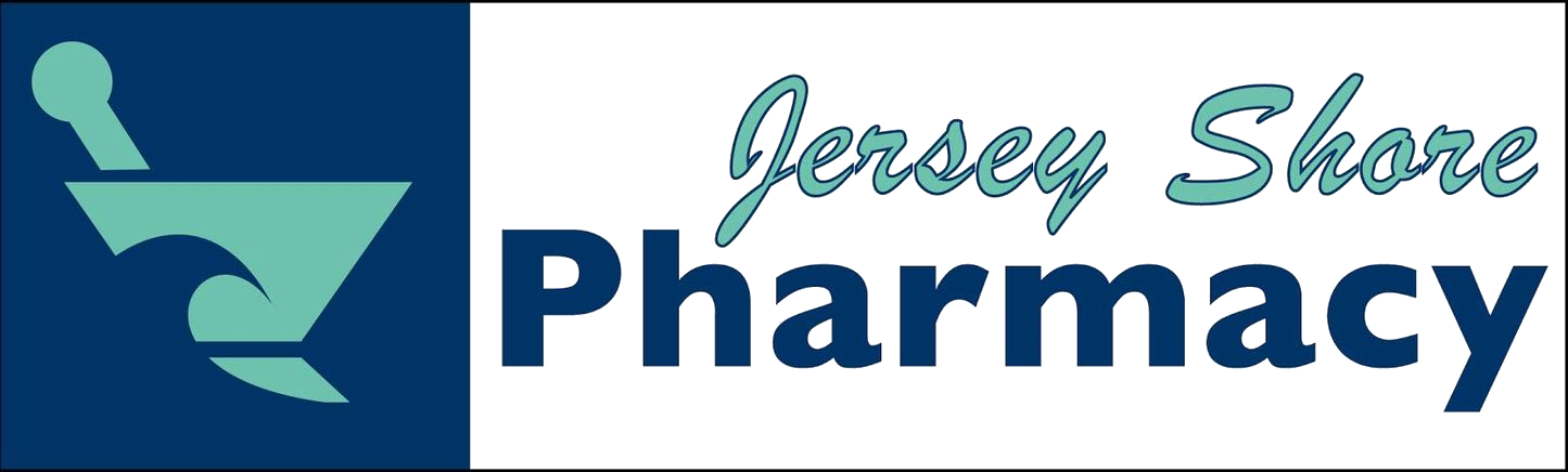 RI - Jersey Shore Pharmacy - Barnegat