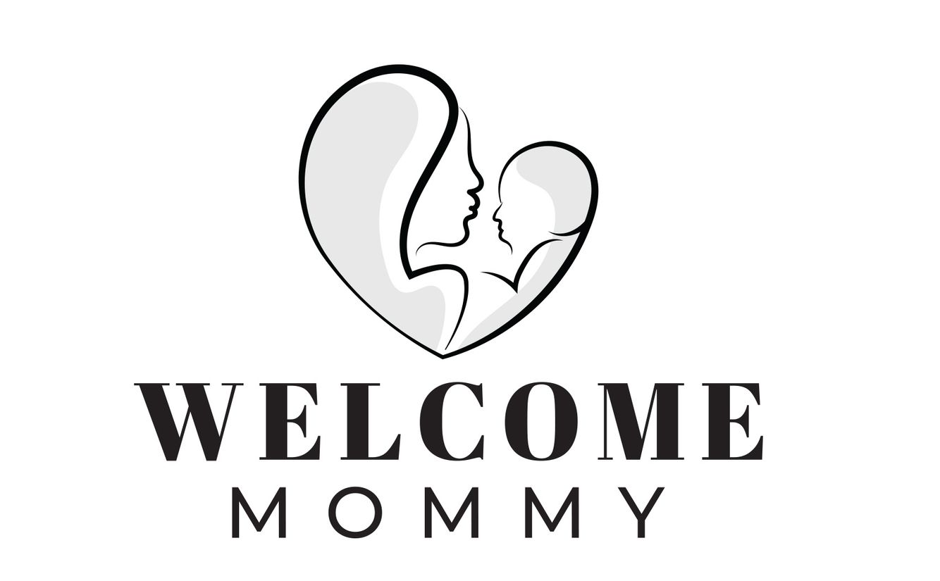WELCOME MOMMY small.jpg