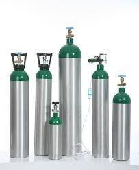 medical-oxygen-gas-250x250.jpg