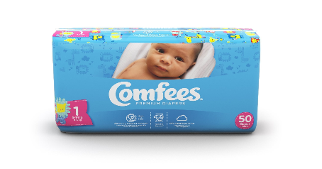 COMFEES.png
