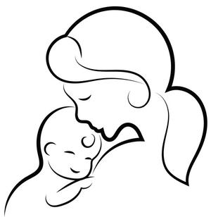 mommy logo.jpg