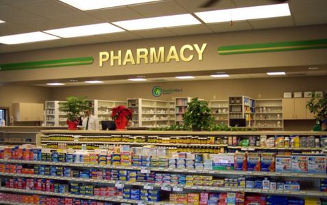 pharmacy otc.png