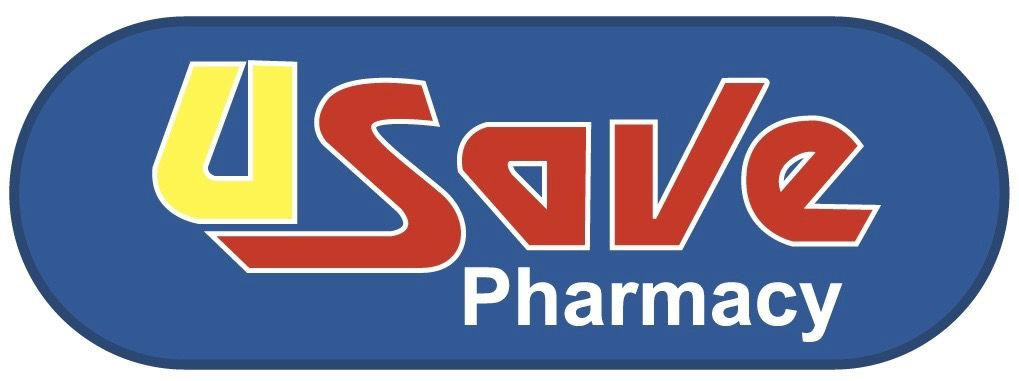 U-Save Pharmacy of Wayne