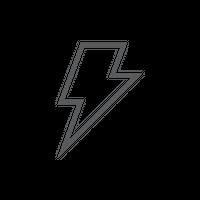 icons_lightningprot.png