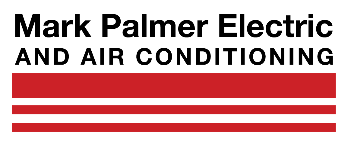 Mark Palmer Electric and Air Conditioning